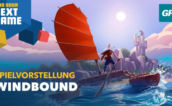 Windbound Find your next game titel