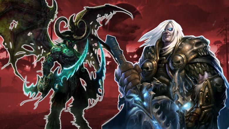 World of Warcraft bringt neues Event, um eure Wartezeit zu überbrücken