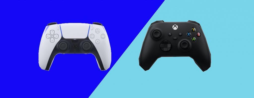 Xbox-vs-PS5-Controller