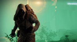 Destiny 2: Xur heute – Standort und Angebot am 23.10.