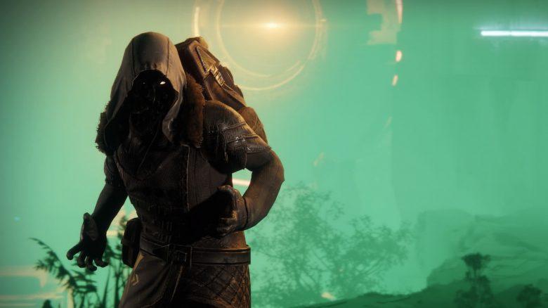 Destiny 2: Xur heute – Standort und Angebot am 12.02.
