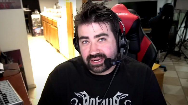 """""""Ich bin ein anständiger Mensch"""" – YouTube-Star wehrt sich gegen Vorwürfe"""