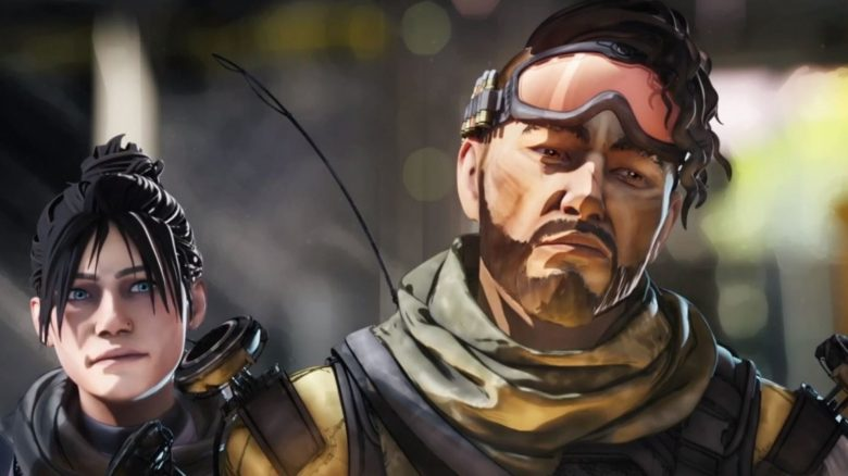 apex legends cheater killt alles titel 1-01