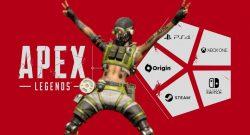 apex legends crossplay steam switch titel