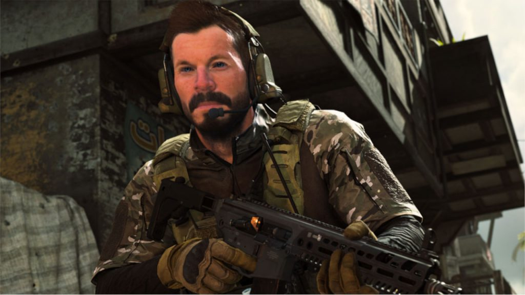cod modern warfare warzone season 3 abschluss alex titel
