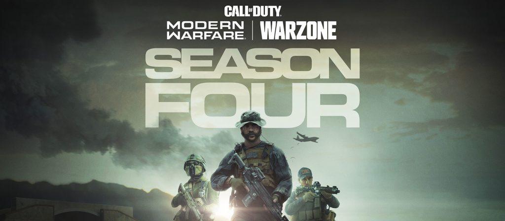 cod modern warfare warzone season 4 3 operator