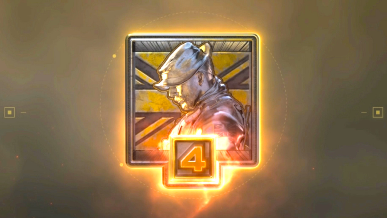 CoD MW & Warzone: Battle Pass Season 4 - Archyde