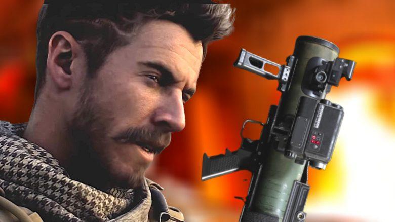 6 unbeliebte Waffen bei CoD MW & Warzone, die mit Season 4 einen Buff brauchen