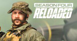 cod modern warfare warzone update 123 waffen anpassungen titel