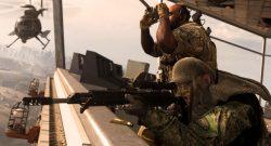 Vorsicht! Tödlicher Heli-Bug in CoD Warzone kann euer ganzes Team auslöschen