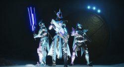 Destiny 2: Was jeder über die coole Mechanik von Verfallenes Abbild wissen sollte