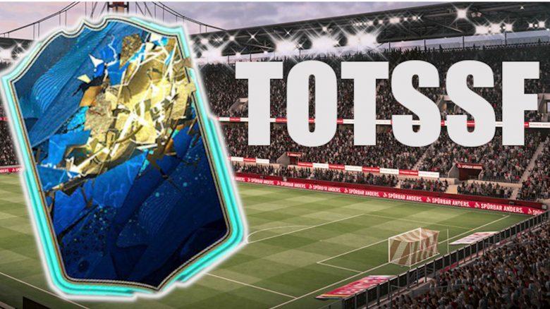 FIFA 20: MLS- und LATAM-Team of the Season So Far ab sofort in Packs