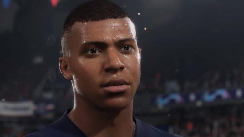 FIFA 21: Release-Datum ist später als gedacht, seht jetzt den 1. Trailer