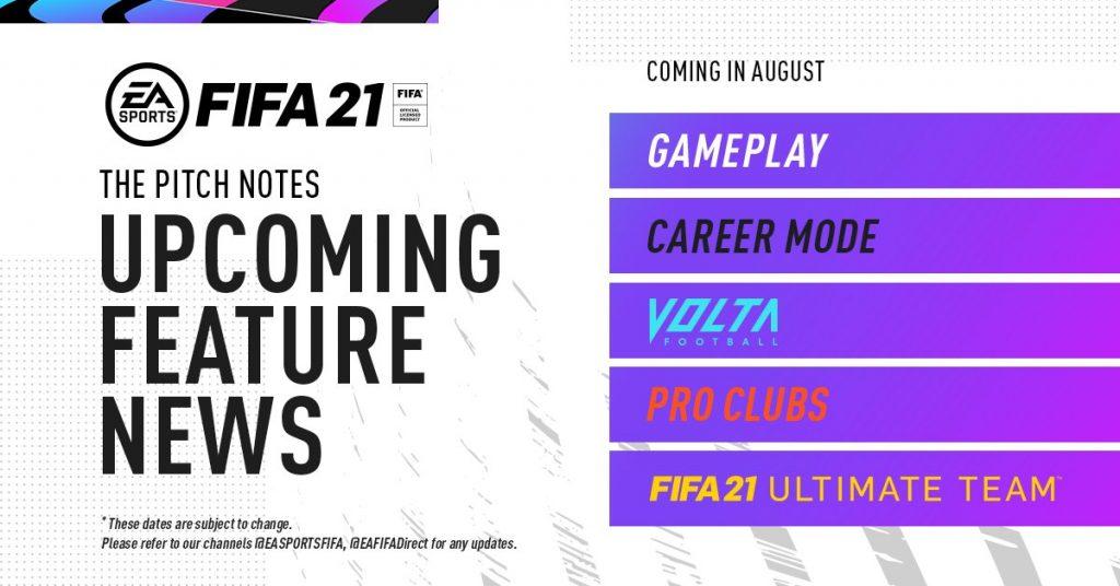 fifa-21-roadmap