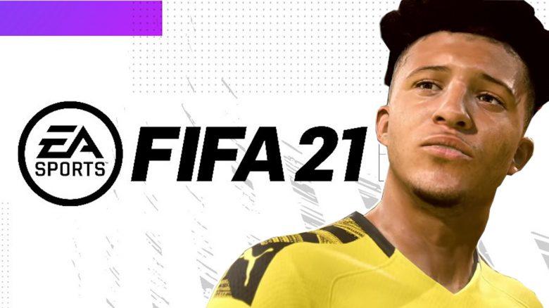 fifa-21-titel