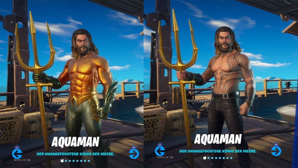fortnite-aquaman-stile