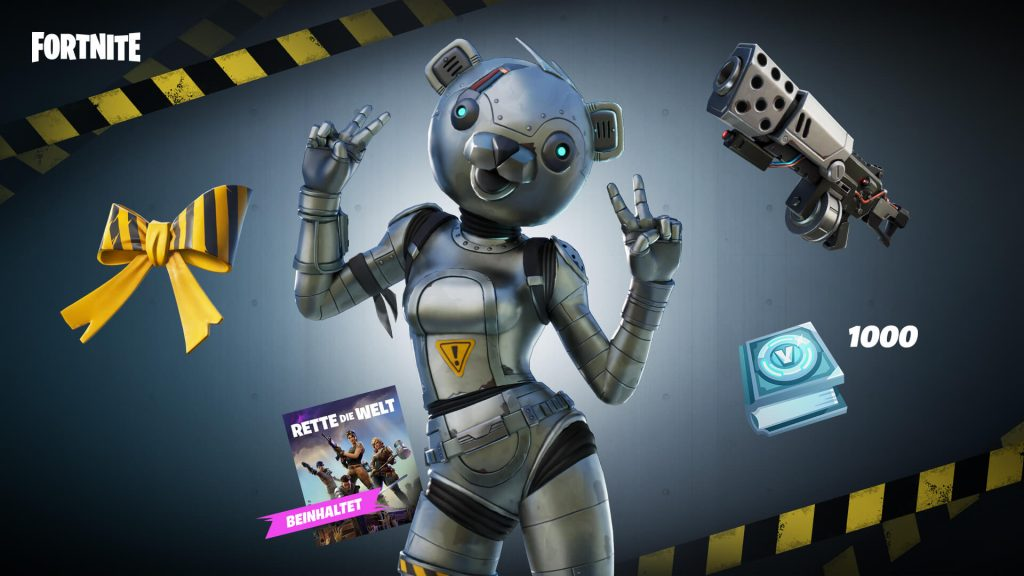 fortnite-paket-metall-RDW