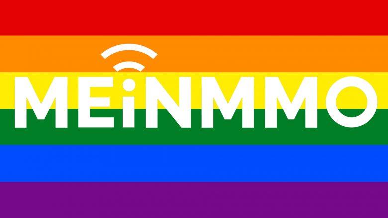 Kein Platz für Hass: Toleranz und Vielfältigkeit bei MeinMMO, GameStar und GamePro