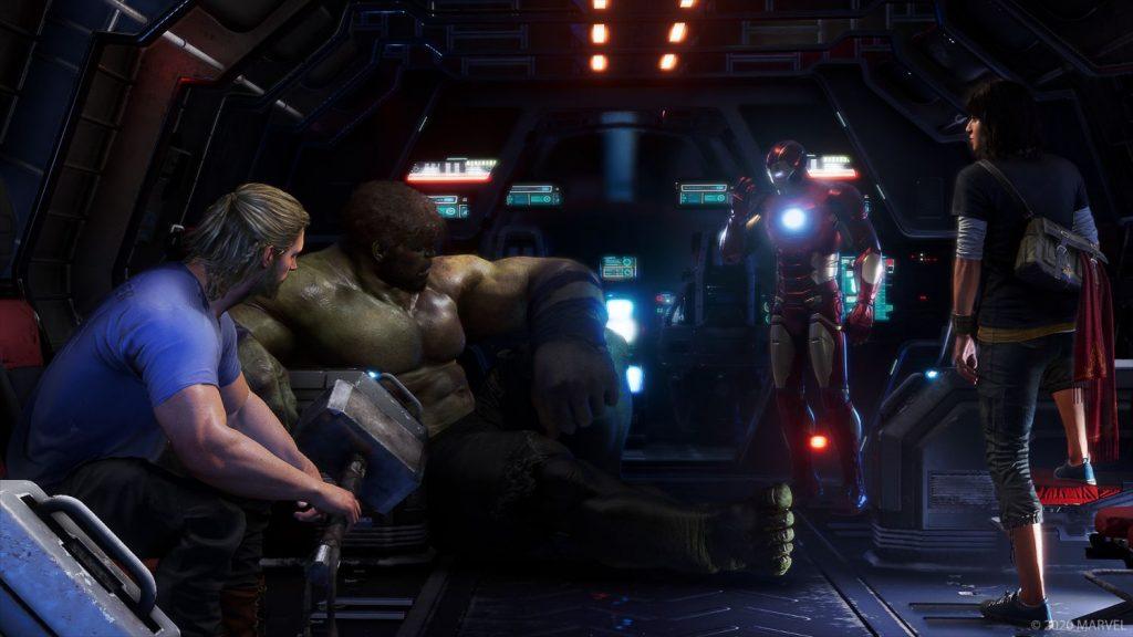 marvels-avengers-war-table-aufbrechen