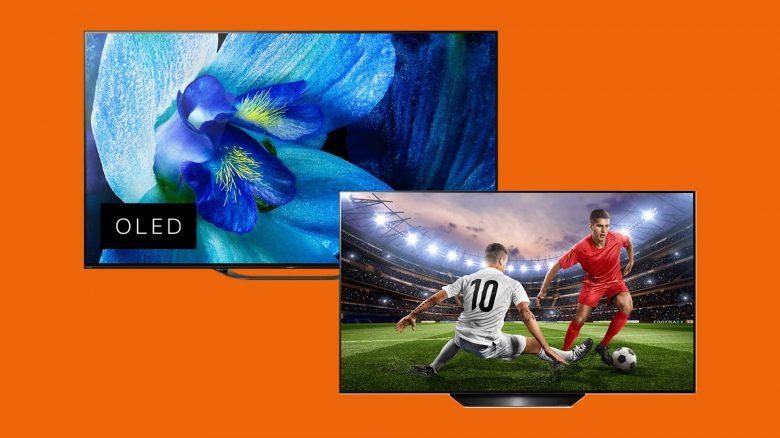Saturn Angebote: LG, Sony & Philips OLED 4K TVs deutlich günstiger