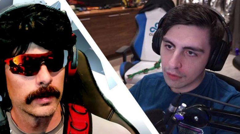 """""""10 Mio $ für 8 Monate Arbeit"""" – Twitch-Streamer flucht über shrouds Mixer-Deal"""