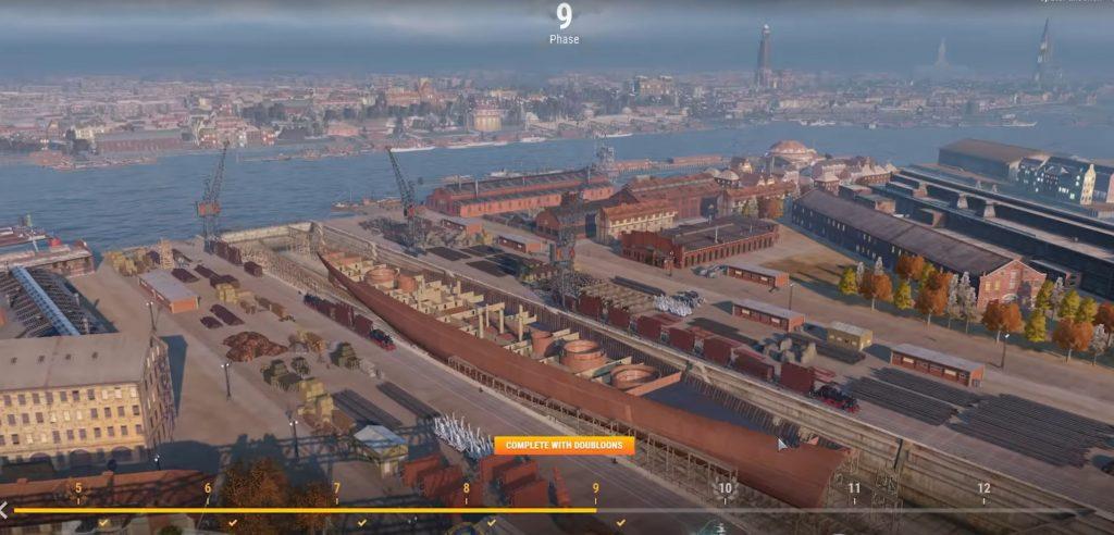 warships werft 01