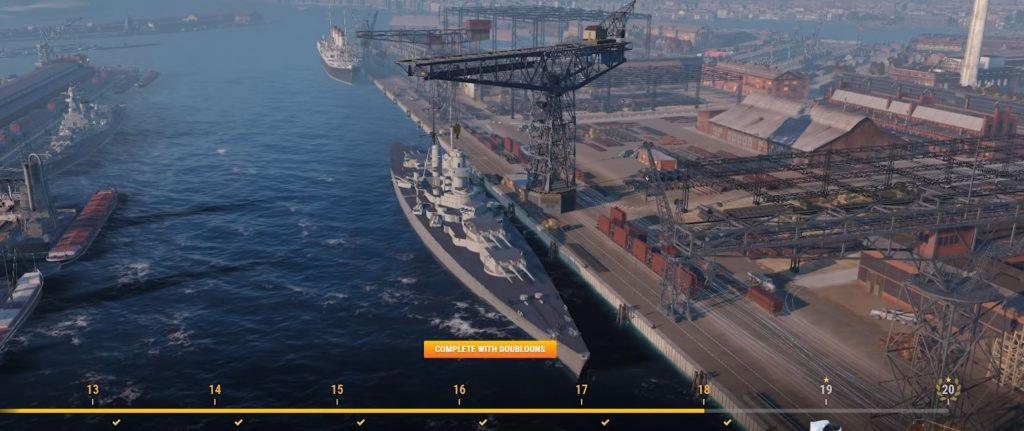 warships werft 02