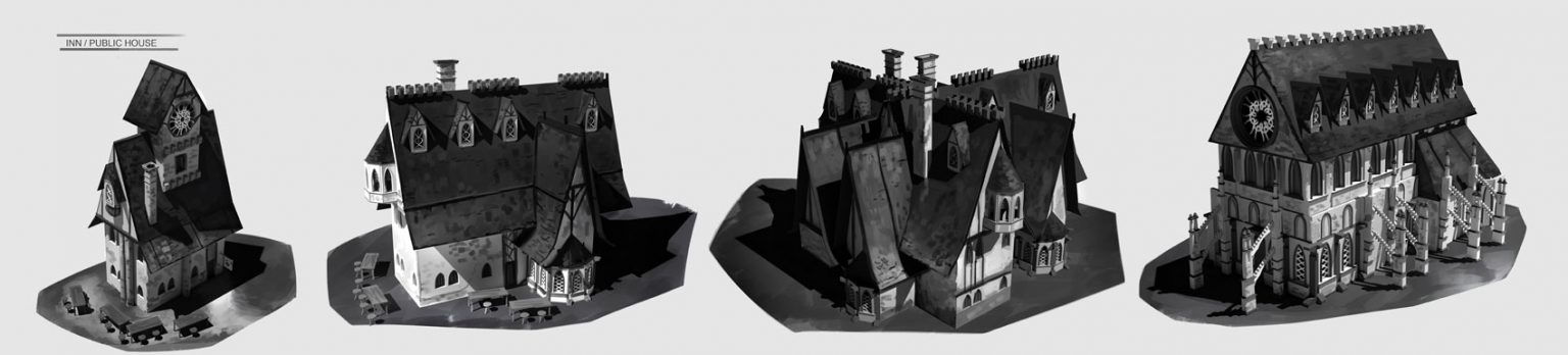 Ashes-of-Creation-haeuser-1536x348.jpg