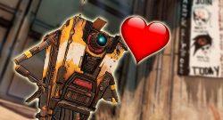Borderlands 3: Spieler sind positiv schockiert – Neuer Hotfix bringt keine Nerfs