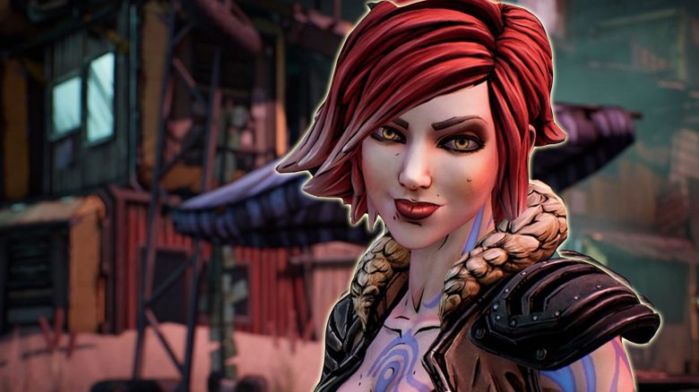 Borderlands-3-Lilith-DLC-Season-Pass