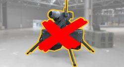 CoD Warzone entfernt mächtigen Killstreak, weil er zu früh im Spiel war