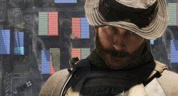 Call-of-Duty-Update-Shipment