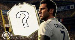 Cantona-FIFA-21
