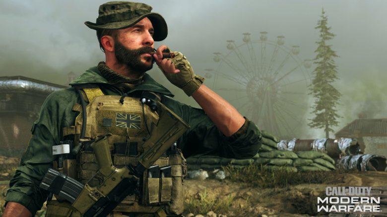 Probleme bei CoD Modern Warfare: Doppel-XP-Event sorgt für Frust statt Freude
