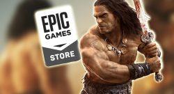Conan-Exiles-Epic-Games-Store