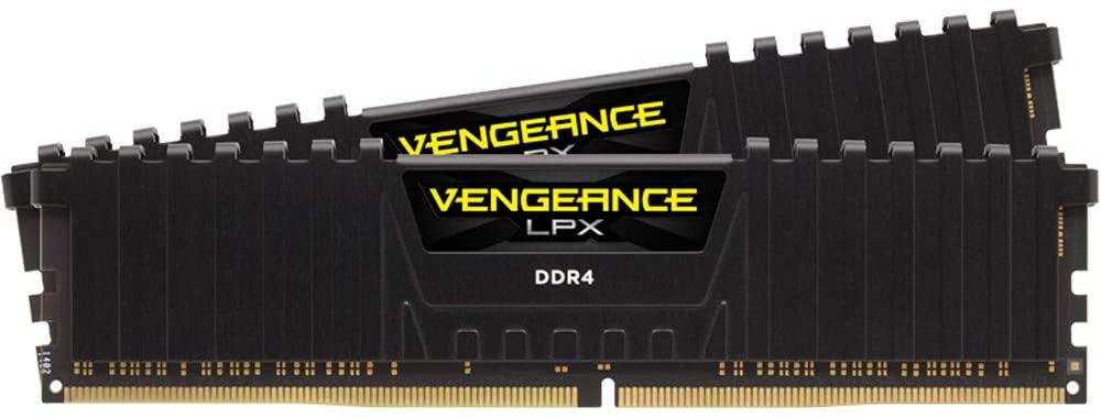 Corsair Vengeance LPX (2 x 8 GB)