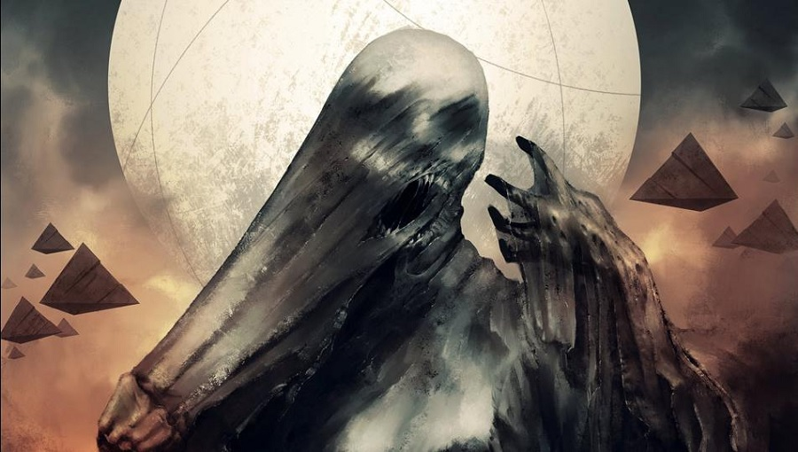 Darkness Dunkelheit Artwork Destiny 2 Forbes Gammatrap.jpg