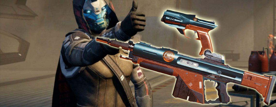 Destiny-2-Glitch