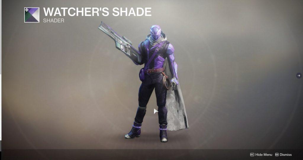 Destiny-2-Shader