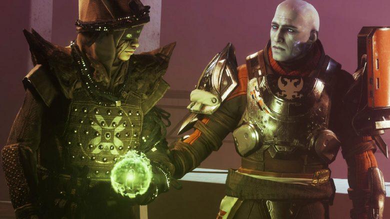 Destiny 2 verlängert Season 11 – So geht es für euch jetzt weiter