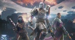 Destiny 2 setzt auf Crossplay: Was geplant ist und was es für euch bedeutet