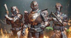 Destiny 2: Warum sich das Eisenbanner für euch aktuell richtig lohnen könnte