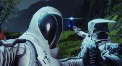 Diese Farb-Kombi war für viele in Destiny 2 ein großer Wunsch– Und nun ein Witz