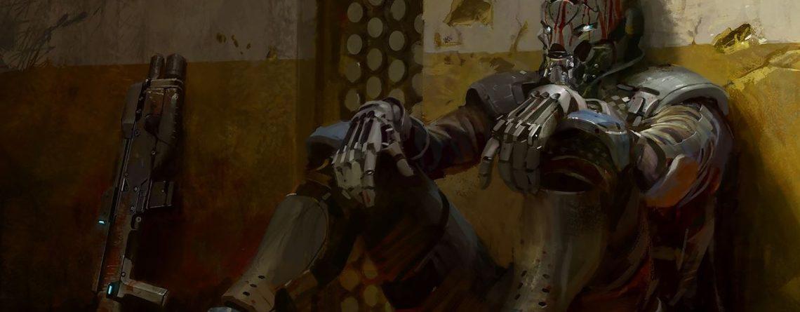 Destiny Artwork Niederlage.v1