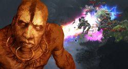 Season 22 von Diablo 3 klont eure Klasse und verbessert Kanais Würfel
