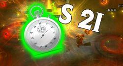 Diablo 3: Level-Guide für Season 21 – Schnell auf 70
