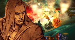 Diablo 3: Hotfix für Season 21 macht das nervige Thema weniger nervig