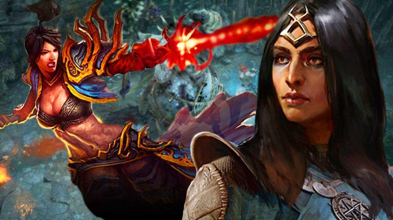 Diablo 3: Wie mir Season 21 zeigt, warum es endlich Zeit für Diablo 4 ist