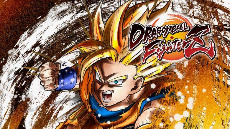 PS Store: Krallt euch eins der coolsten Kampfspiele für PS4 zum Schnäppchenpreis