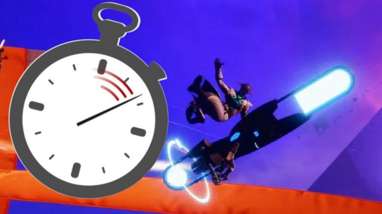 Destiny 2: Stunt-Fahrer knacken Aktivität in 8 Min, für die ihr 1 Stunde braucht